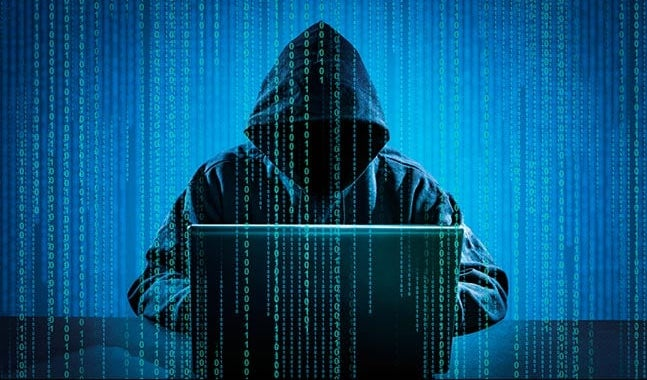 Real Estate Transaction Cyber Fraud: 5 Ways to Protect Yourself