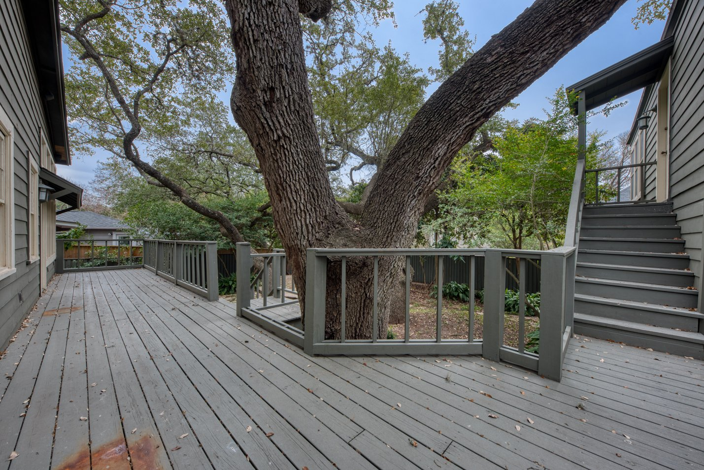 430 Evans Ave – Alamo Heights