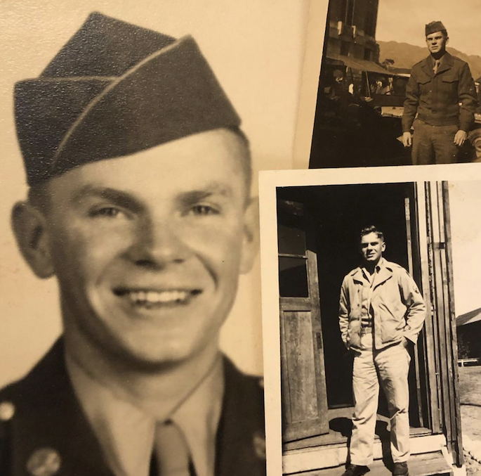 300 Reasons to Love San Antonio: #66 – Veteran's Day
