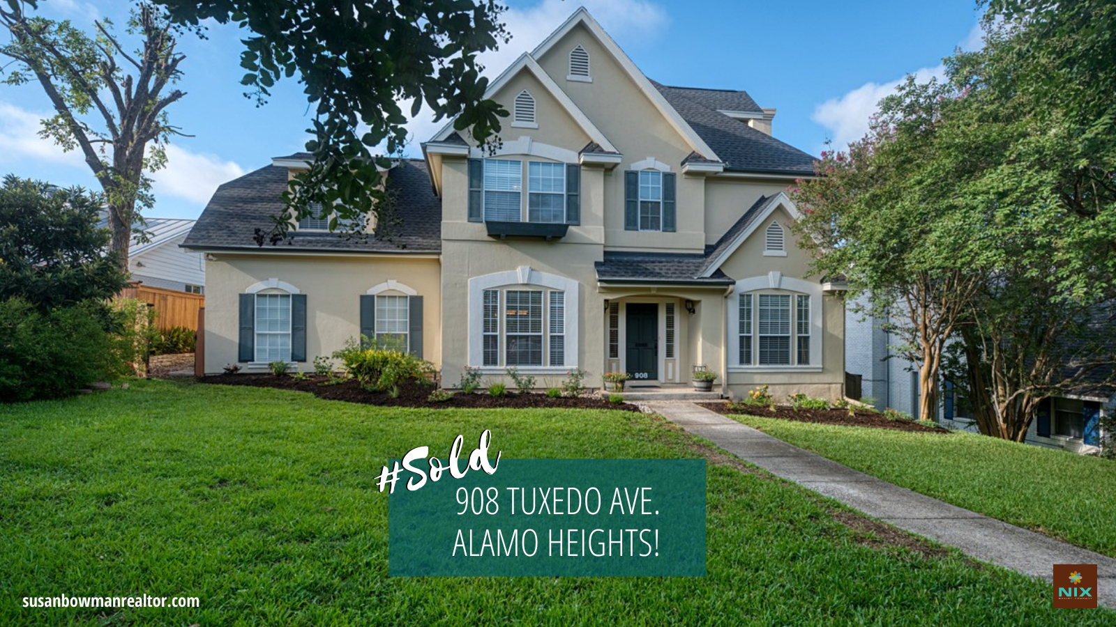 Immediate Offers Over Asking: Most Competitive Market We've Seen!